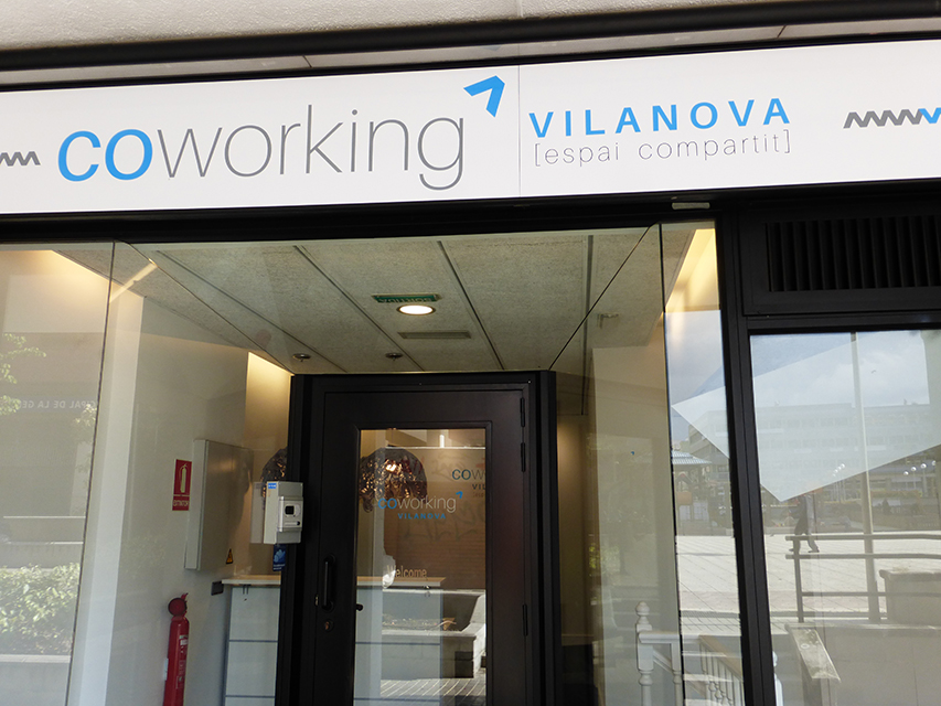 coworking-vilanova-sala-coworkers-05